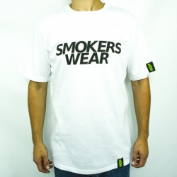 SMOKERS WEAR CLASSIC...
