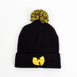 Shaolin WuTang Clan winter...